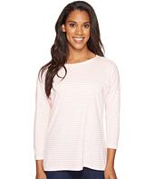 Columbia - Harborside 3/4 Sleeve Shirt
