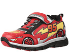 Disney® Cars Lightning Speed (Toddler/Little Kid)