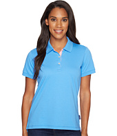 Columbia - Harborside Polo