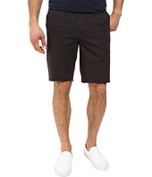 Roark - Porter Five-Pocket Chino Shorts