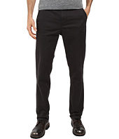 Roark - Porter Five-Pocket Chino Pants