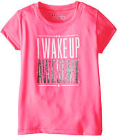 Under Armour Kids - I Wake Up Awesome (Infant)