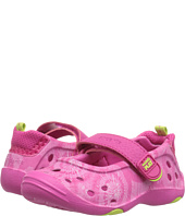 Stride Rite - Made 2 Play Phibian MJ (Toddler/Little Kid)