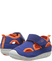 Stride Rite - SM Splash (Infant/Toddler)