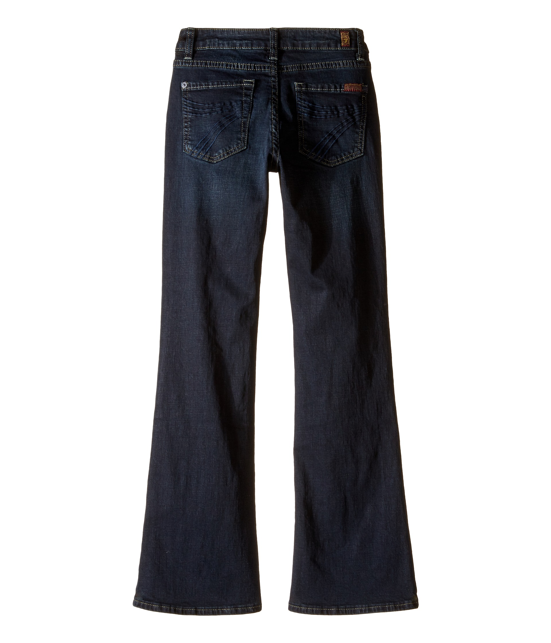 Find great deals on eBay for kids jeans size 7. Shop with confidence.