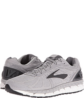 Brooks - Beast '16 Suede