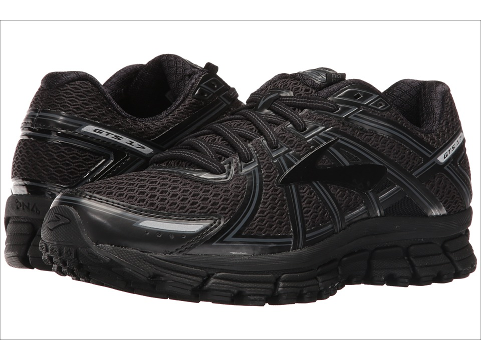 Best Athletic Shoes For Arthritic - 28 Images - Insoles Orthopedic Insoles Anti Arthritis Memory ...