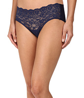 Commando - Double Take Lace Bikini BK05
