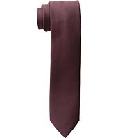 Dolce & Gabbana - Solid Tie