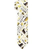 Dolce & Gabbana - Printed Tie