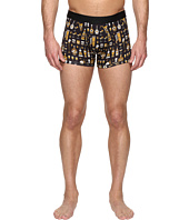 Dolce & Gabbana - Jazz Club Boxer Brief