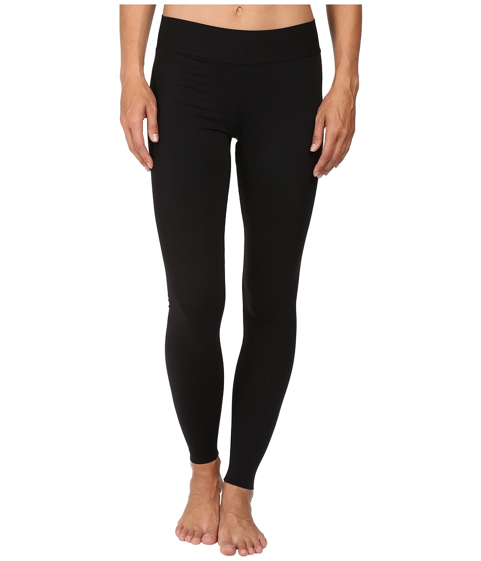 Commando Butter Skinnies SL103 (Midnight) Women's Underwear
