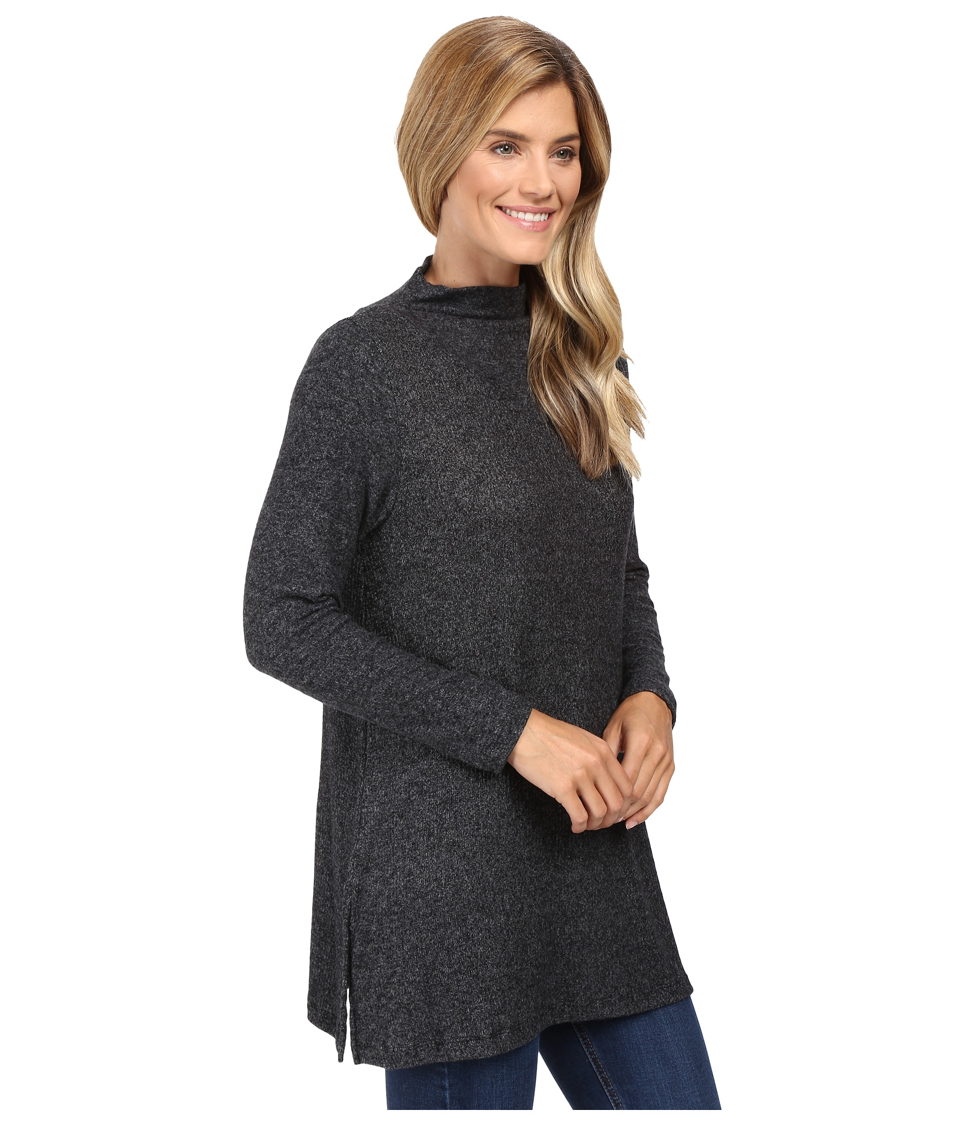 trueiupnbp.gq: long black tunic. From The Community. Long batwing sleeve loose pullover casual sweater perfect for pairing Free to Live Women's Long Flowy Short Sleeve Or Sleeveless Tunic Made in USA. by Free to Live. $ - $ $ 5 $ 19 95 Prime. FREE Shipping on eligible orders.