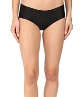 Commando - Luxe Satin Bikini LS102
