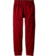 Hurley Kids - Drifit Pants (Little Kids)
