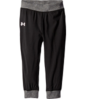 Under Armour Kids - Keep Moving Woven Pants (Toddler)