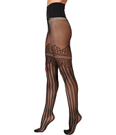 Commando - Colette Faux Thigh-High Tights HN023