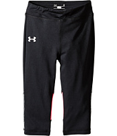Under Armour Kids - Checkpoint Finale Capris (Toddler)