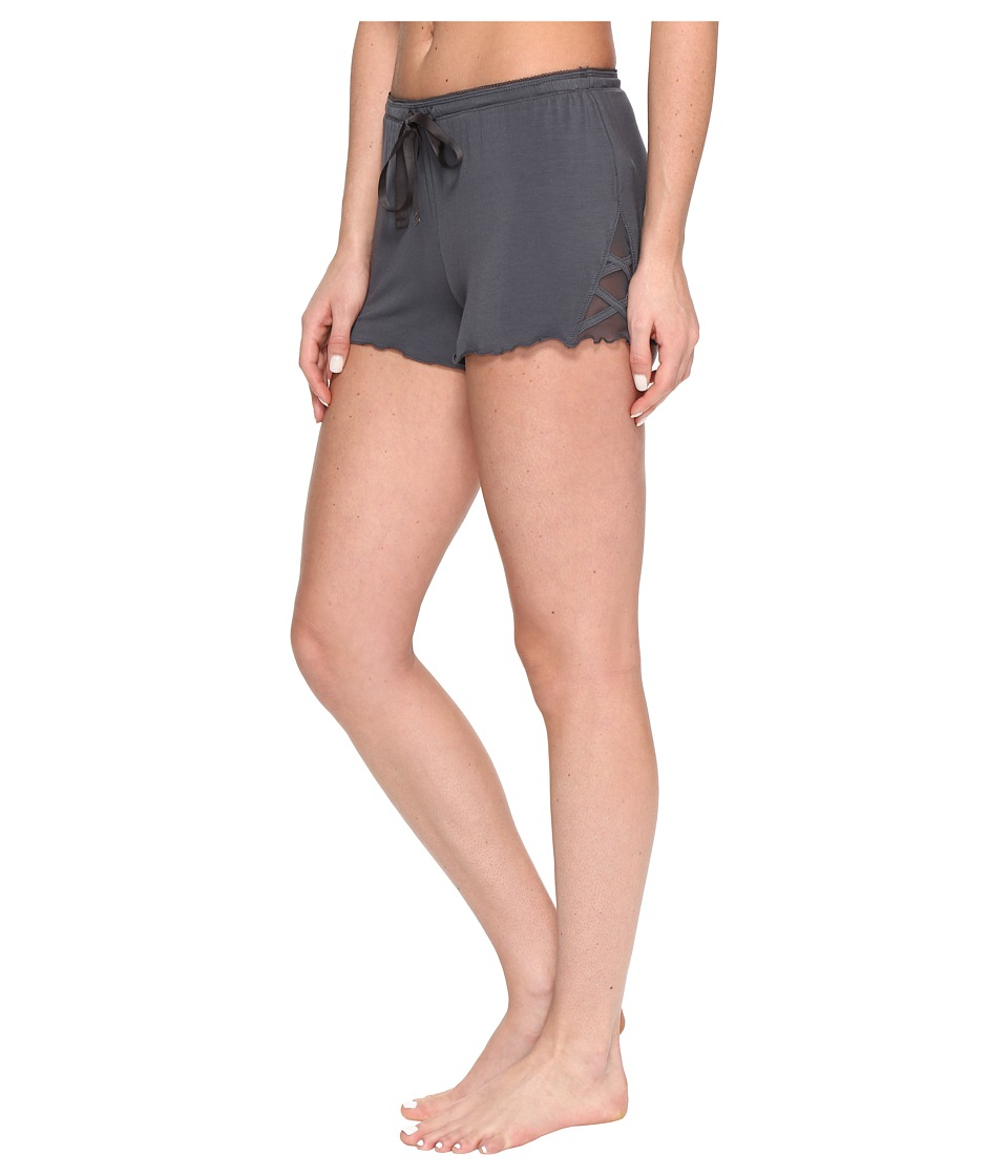 P.J. Salvage - All Tied Up PJ Shorts