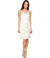 Trina Turk - Sensational Dress