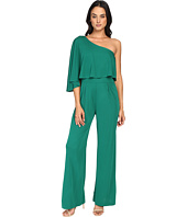Trina Turk - Applause Jumpsuit