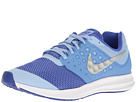 Nike Kids Downshifter 7 (Big Kid)