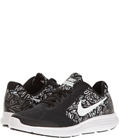 Nike Kids - Revolution 3 Print (Big Kid)