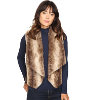Jack by BB Dakota - Julius Faux Fur Vest