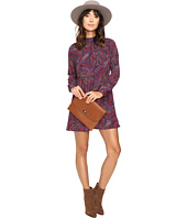 Jack by BB Dakota - Triston Printed Dress