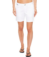Columbia - Harborside Shorts