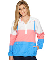 Columbia - Harborside™ Windbreaker