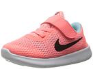 Nike Kids Free RN (Infant/ToddlerXXXXX
