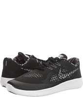Nike Kids - Free RN Print (Big Kid)
