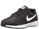Nike Kids Downshifter 7 Wide (Little Kid)