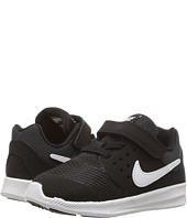 Nike Kids - Downshifter 7 (Infant/Toddler)