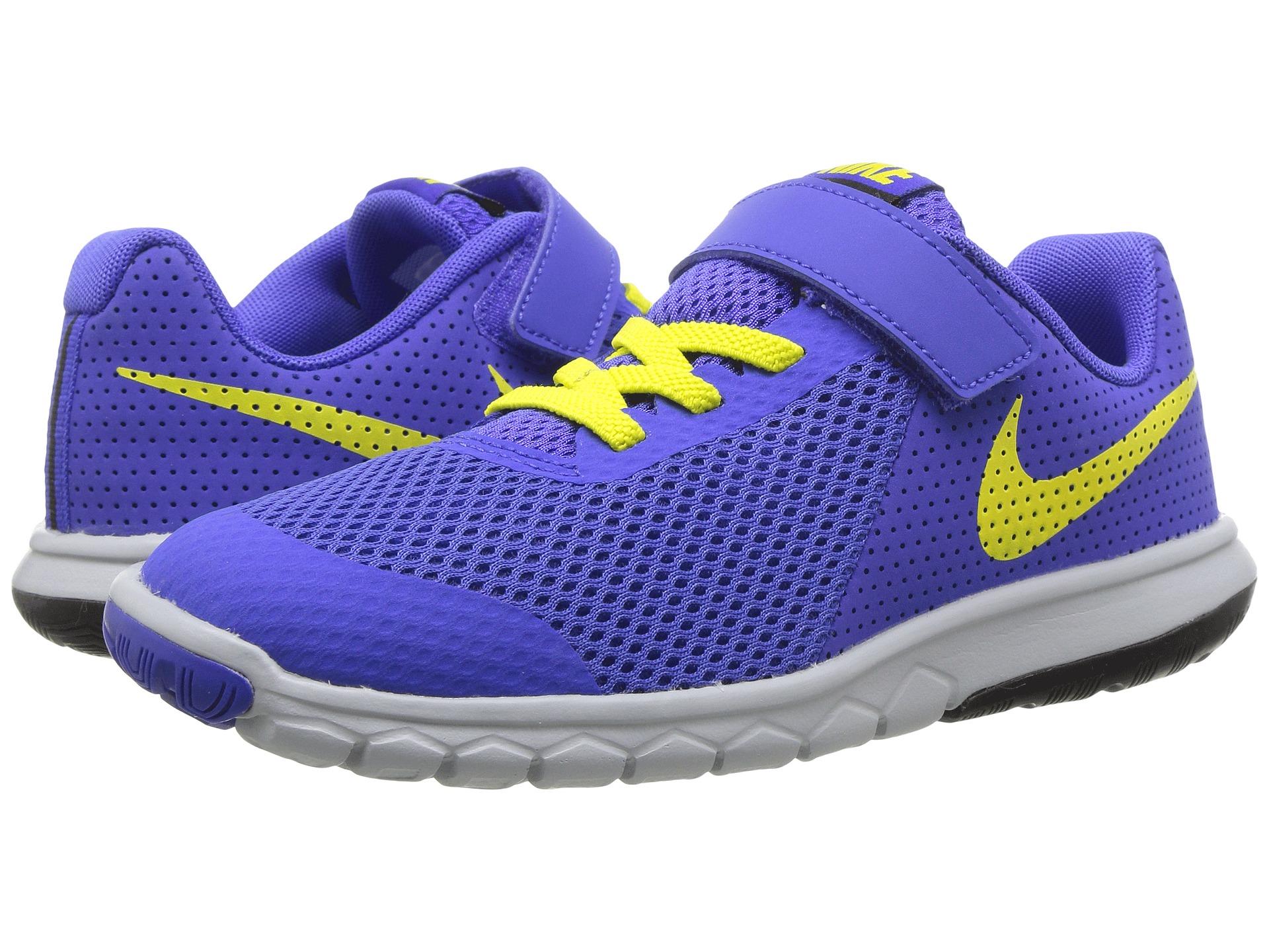 ed23a262880011 Nike Air Jordan 31 Supernova