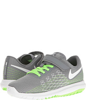 Nike Kids - Flex Fury 2 (Little Kid)