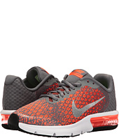 Nike Kids - Air Max Sequent 2 (Big Kid)