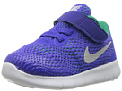 Nike Kids Free RN (Infant/Toddler)