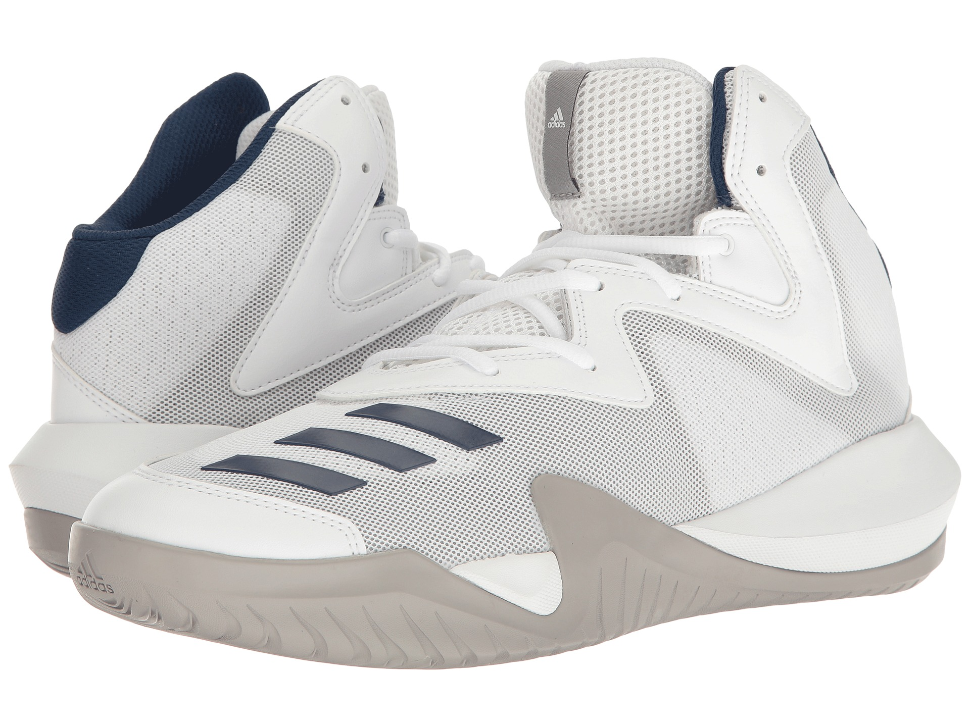 adidas Crazy Team 2017 at 6pm.com