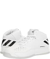 adidas - Nxt Lvl Spd V