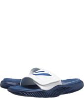 adidas - Alphabounce Slide
