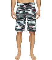 Prana - Sediment Short