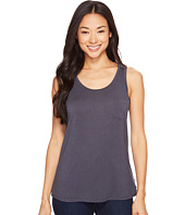 Prana - Foundation Scoop Neck Tank Top