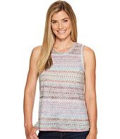Prana - Rosalie Top