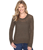 Prana - Monique Sweater