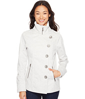 Prana - Martina Heathered Jacket