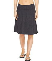 Prana - Vendela Skirt