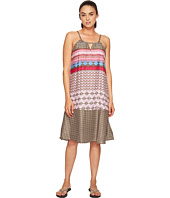 Prana - Nari Dress