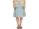 Prana - Isadora Skirt